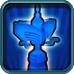 RA3 Deploy Icons.png