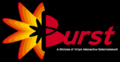 Burst logo.png