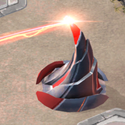 CNCRiv Obelisk of Light engage.png
