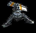 Gen2 EU Rocket Turret.png