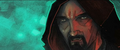 Kane in Tiberian Twilight motion comic Episode 3.png