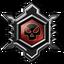 SA11-Blood of Tyrants.png