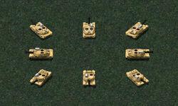 TDR Medium Tank Remastered.jpg