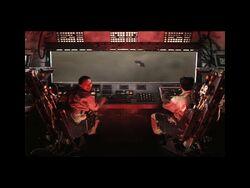Destroy Chemical Missile Plant03.jpg