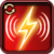 RA3 Electro Magnetic Disruptors Icons.png