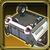 RA3 Garage Icons.png