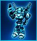CNC4 Zone Raider Cameo.png