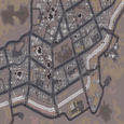 Map mp 2 black12 Schlachtfeld Stuttgart.png