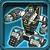 RA3U FutureTank X-1 Icons.png
