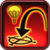 RA3 Man Cannon Icons.png