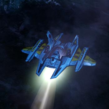 Sea-Wing