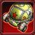 RA3 Sputnik Icons.png