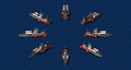 CNCRA2 Dreadnought.png