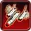 RA3 Mig Icons.png