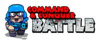 Battle Logo.png