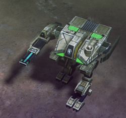 CC4 titan.png