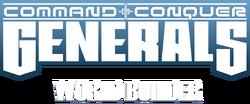 CNCGen World Builder Logo.png