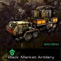 GLA Black Market Artillery 01.png