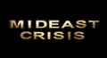 Logo MideastCrisis.png