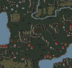 RA1 SCG48EA Map.png