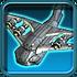Century bomber