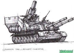 RA Combination tank.jpg