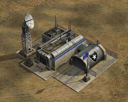 Gen1 USA Command Center.jpg
