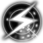 CNCKW Power Signature Scan Cameo.png