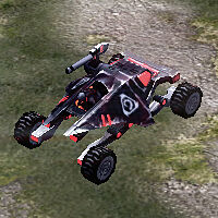 CNCTW Raider Buggy.jpg