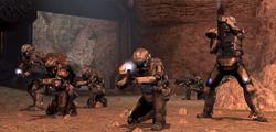 CNCT Riflemen.png
