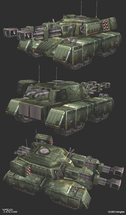 Ren2 Mammoth Tank Render.png