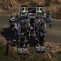 Titan adaptive active.png