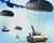 ZH Tank Drop 3 Icons.png
