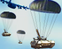 Tank drop level 3