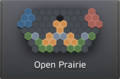 CNCRiv Open Prairie map small.png