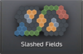 CNCRiv Slashed Fields map small.png