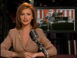 RA2 Soviet newscaster.jpg