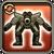 RA3 Mecha Mode Icons.png