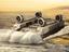 TDR Hovercraft Cameo.png