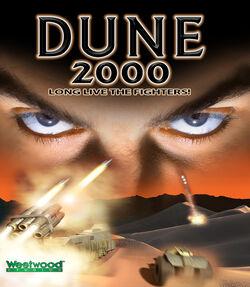 Dune 2000 Cover Art.jpg
