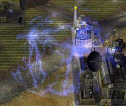 EMP Pulse Impact (Generals).jpg
