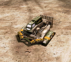KW Heavy Harvester.png