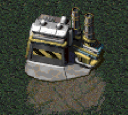 TD Weapons Factory Ingame.png