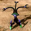 CNCKW Reaper Tripod.jpg