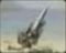CNCRA2 Flak Cannon Alpha Cameo 3.png