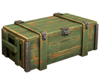CNCRiv Crate Common.png