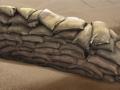 RAR Sandbags Cameo.png