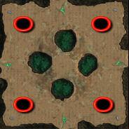Redzone Rampage.jpg