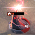 CNCRiv Obelisk of Light chargeup.png
