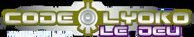 CodeLyokoGameLogo.png